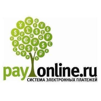 Сервис PayOnline заработал в Кыргызстане