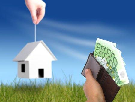 Получаем кредит с помощью материнского капитала