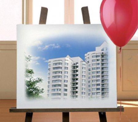 Валюта ипотечного кредита