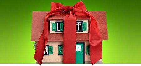Говорим «ипотека», понимаем «кредит»
