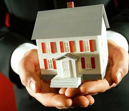 Родители и проблема ипотеки
